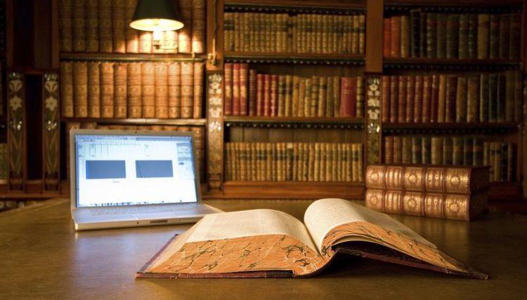 Tips Mudah Memasarkan Buku Secara Online