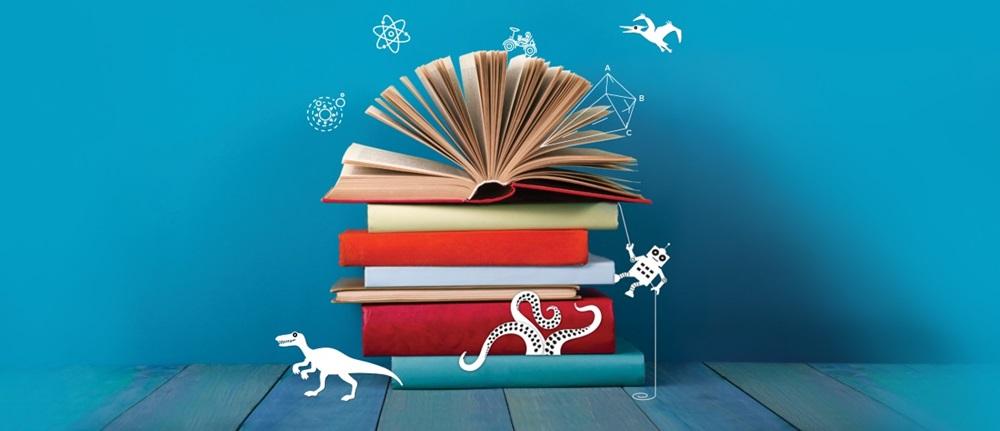 Strategi Pemasaran Buku Sekolah Dengan 3P