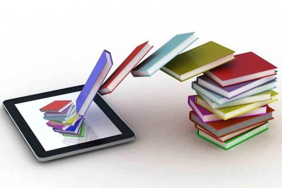 Cara Jual Buku Secara Online