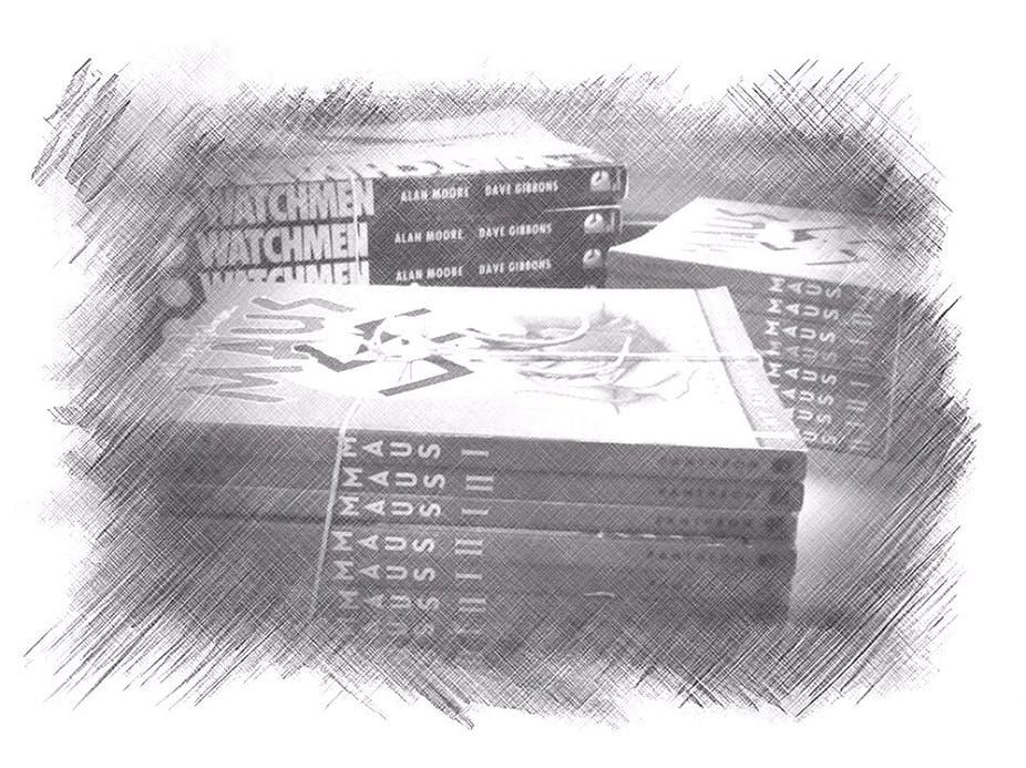 Cara Mudah Pemasaran Buku Novel Secara Online