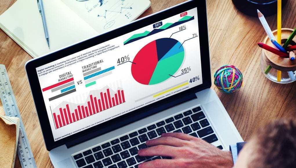 Strategi Jitu Pemasaran Buku Secara Online