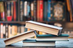 Penulis dan Toko Buku Online