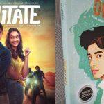 5 Rekomendasi Novel Wattpad Terkece