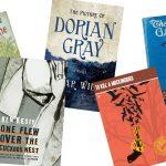 5 Buku Terlaris di Kalangan Milenial