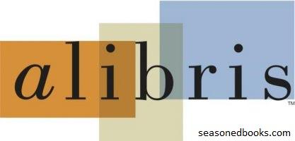 Alibris, Toko Penjual Buku Independen Melalui Jaringan Online