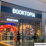 Rekomendasi Situs Book Seller Terbaik Untuk Para Penggemar Buku