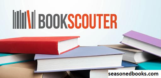 BookScouter, Platform Online Untuk Menjual Buku