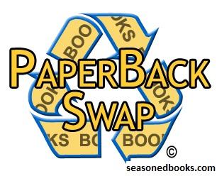 PaperBackSwap, Situs Web Pertukaran Buku Secara Online