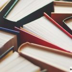 FacultyBooks, Website Untuk Mencari Buku-Buku Fakultas
