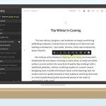 Reedsy, Penyedia Layanan Produksi Ebook Secara Online
